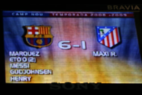 barcelona fc jersey 09 10. 16k: 08 09 jersey